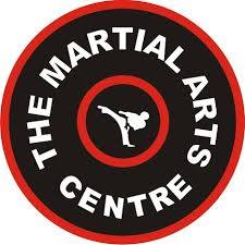 The Martial arts centre