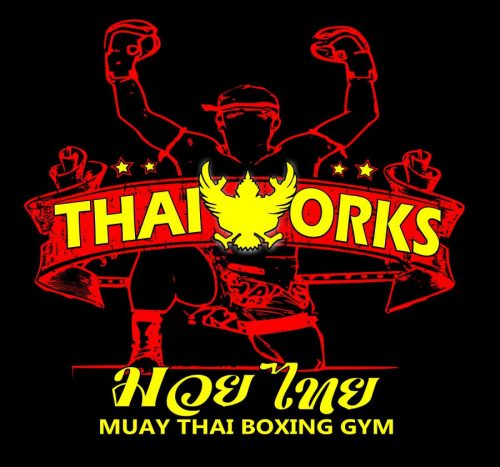 Thai Works Muay Thai