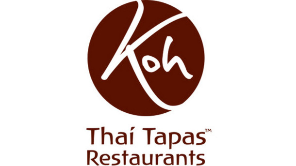 Thai Tapas Restaurants